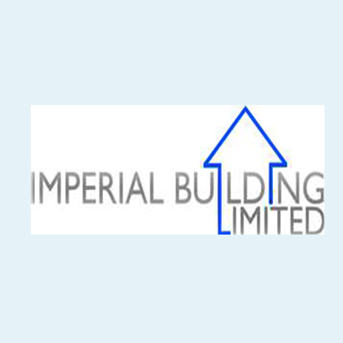 Imperial Building Ltd