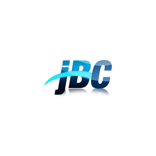 JBC Carpentry & Construction Ltd