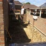 JBC Carpentry & Construction Ltd3