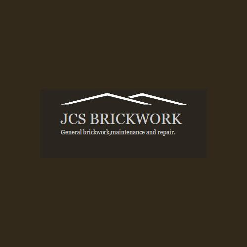 JCS Brickwork