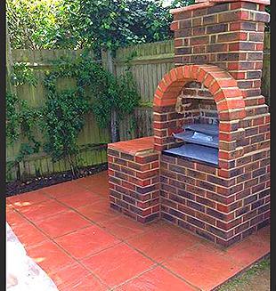JCS Brickwork1