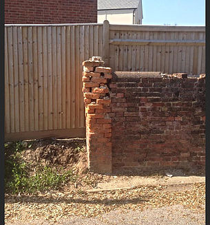 JCS Brickwork3