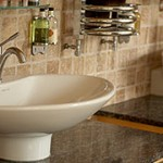 Jackson Plumbing And Heating Services1