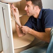 Jackson Plumbing And Heating Services2