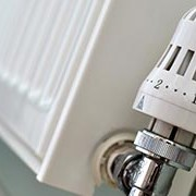 Jackson Plumbing And Heating Services3