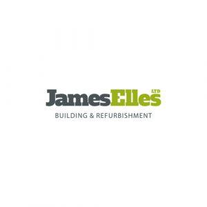 James Elles Ltd