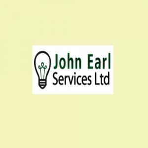 John Earl Services Ltd