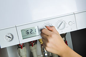 KGN Heating 5279240