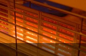 KGN Heating 5279676