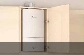KGN Heating 5280151