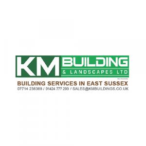 KM Building & Landscapes Ltd