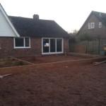 KM Building & Landscapes Ltd5