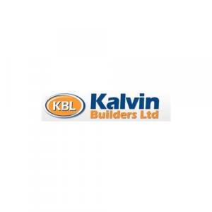 Kalvin Builders Ltd