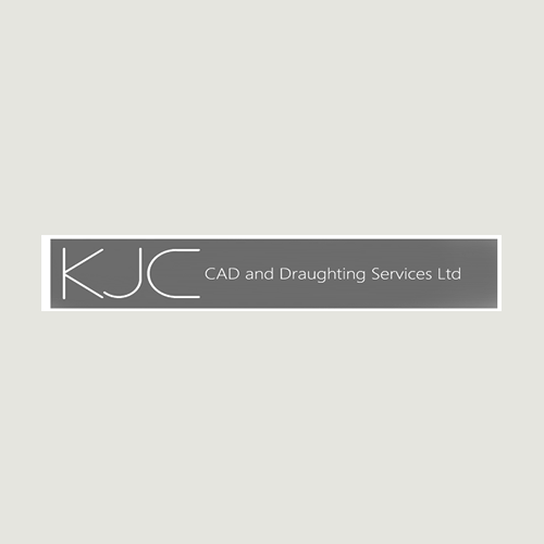 Keith James Cowell CAD and Draughting Services Ltd