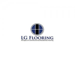 LG Flooring
