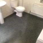 LG Flooring1