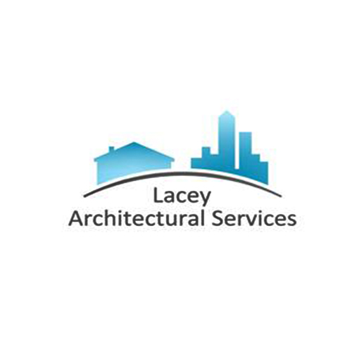 Lacey Architectural Services Limited