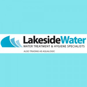 Lakeside Water & Building Services Ltd Yorkshire