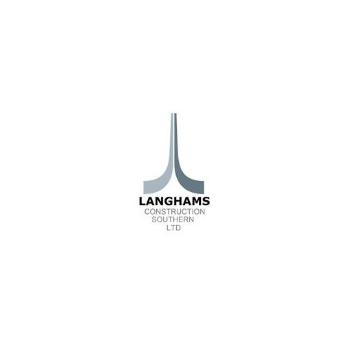 Langhams Construction Southern Ltd
