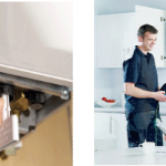 Lee's Plumbing and Heating Services3