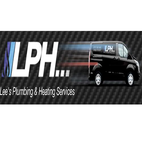 Lee's Plumbing And Heating