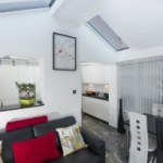 Lifestyle Home Solutions Ltd1