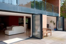 Lifestyle Home Solutions Ltd2