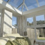 Lifestyle Home Solutions Ltd3