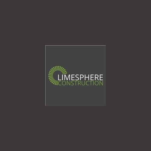 Limesphere Ltd