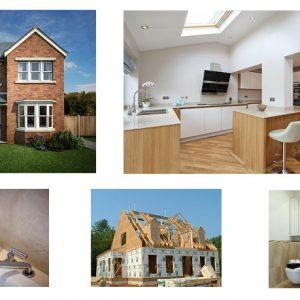 Limus Building Design Services Ltd1