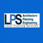 Local Planning Services