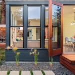 Local Planning Services single-storey