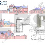 Local Planning Services2