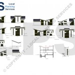 Local Planning Services3
