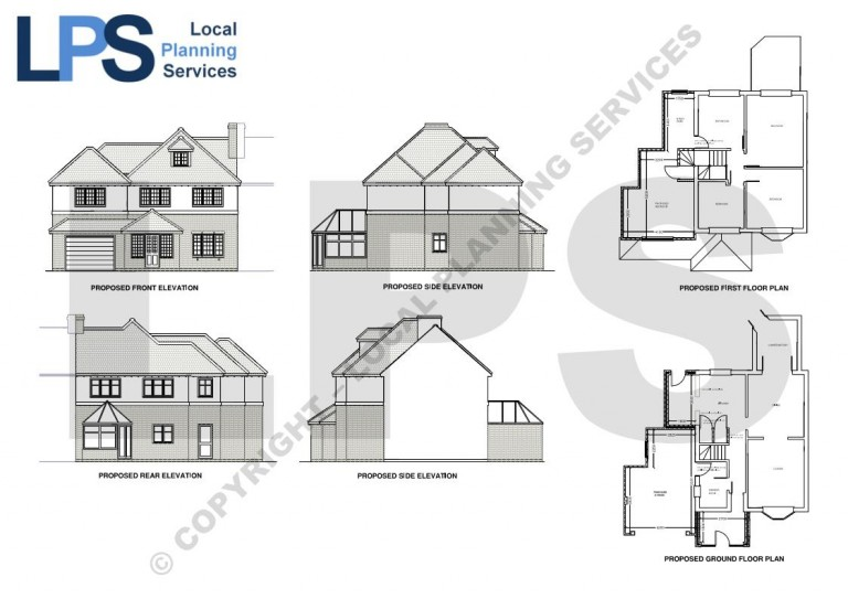 Local Planning Services4