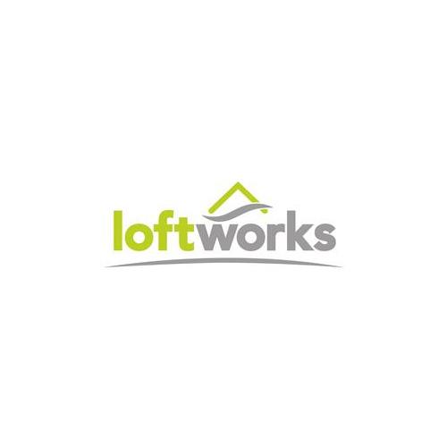Loftworks Ltd