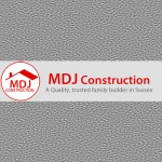MDJ Construction East Sussex
