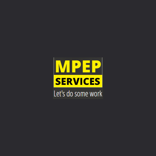 MPEP Services