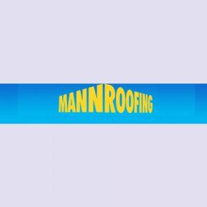 Mann Roofing
