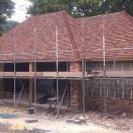Mann Roofing1