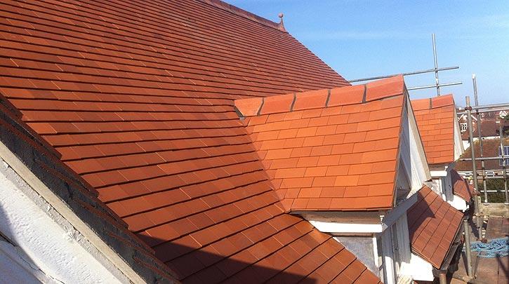 Mann Roofing2