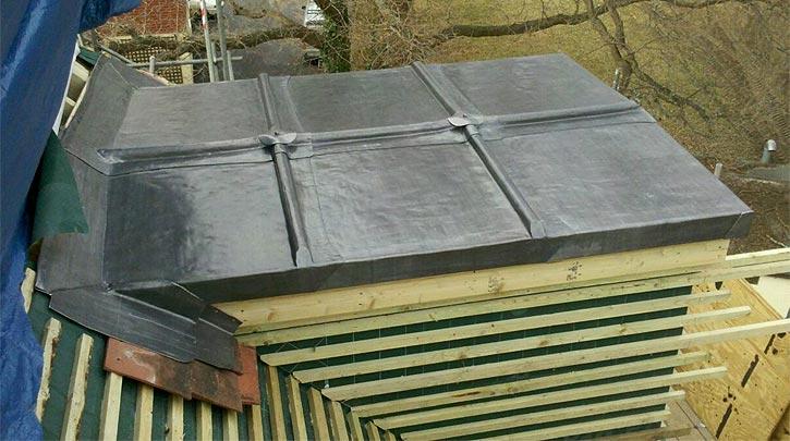 Mann Roofing3