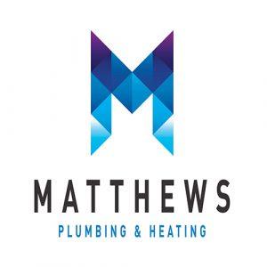 Matthews Plumbing and Heating Somerset