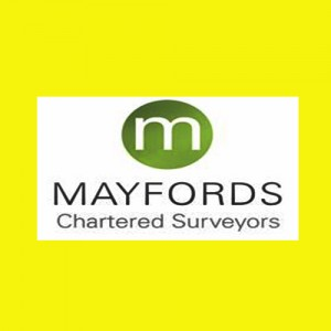 Mayfords Surveyors Ltd