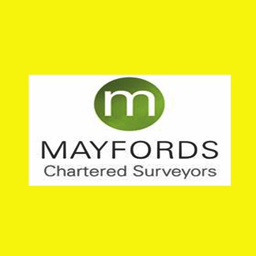 Mayfords Surveyors Ltd
