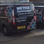 Metrix Contractors1