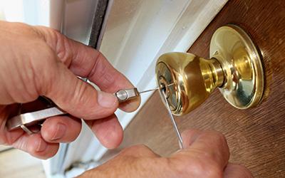 Metro Locksmiths Ltd home-locks