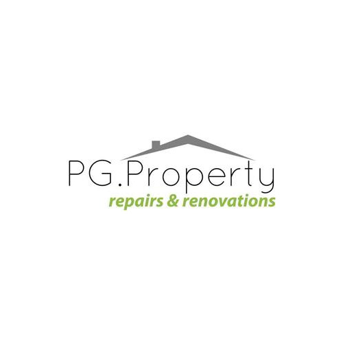 PG Property Repairs & Renovations