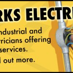 PJC Sparks Electrical Ltd1