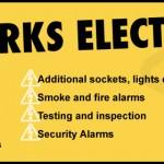PJC Sparks Electrical Ltd2